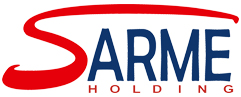 SARME GROUP  logo
